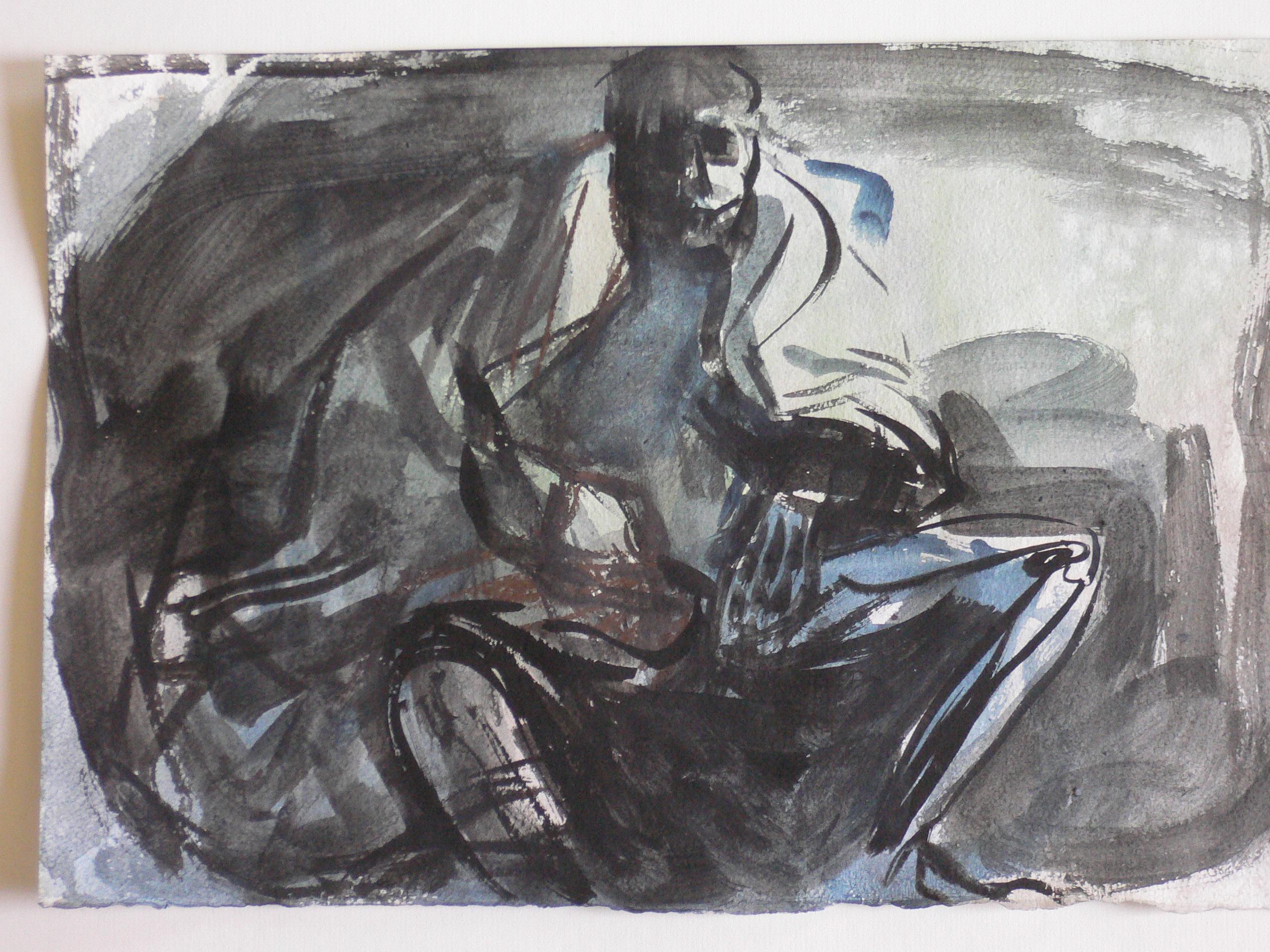 LA JEUNE FILLE ET LA MORT 2011 011-1